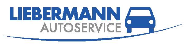 Autoservice Liebermann